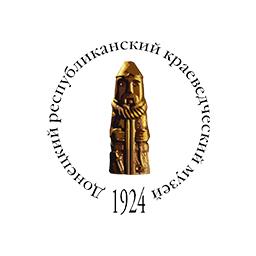 логотип ш.Засядько