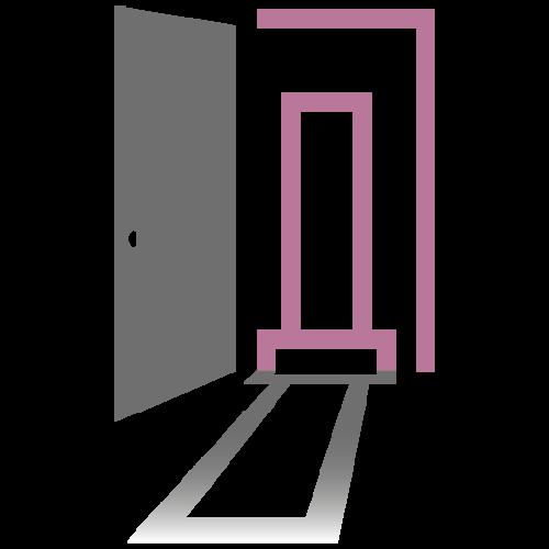 Фавикон сайта dveri-v-dom