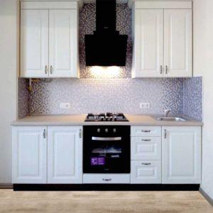 Кухня Неоклассика Модель 2