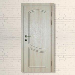 Межкомнатная дверь Оспиталет модель 2