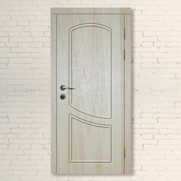 Межкомнатная дверь Стандарт модель 2