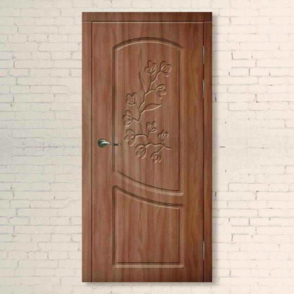 Межкомнатная дверь Стандарт модель 3