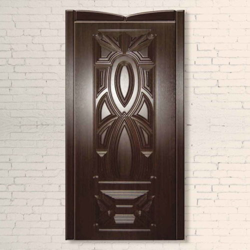 Входная дверь «Оскар» 3d+патина