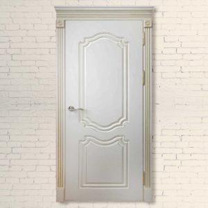 Межкомнатная дверь Классик Премьера
