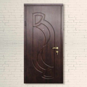 Входная дверь «Рандеву»