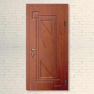 Входная дверь «Стоун»