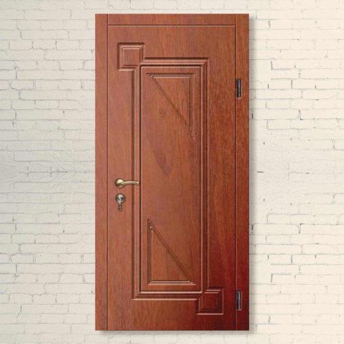 Входная дверь стандартная «Стоун»