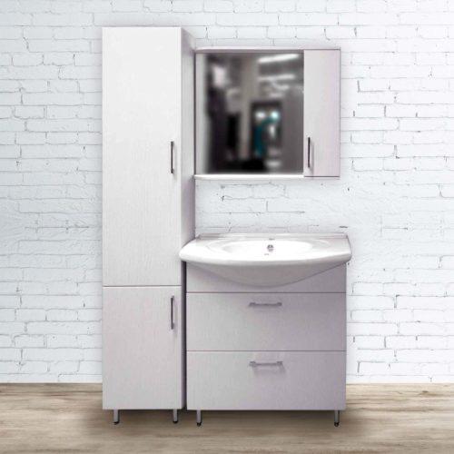 Мебель для ванной Модель 1