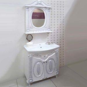 Мебель для ванной Модель 3