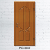 """Входная Дверь """"Ренесанс"""""""