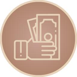 Внесение предоплаты