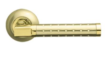 Ручка для дверей Armadillo Eridan