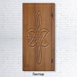 Входная дверь «Гектор»