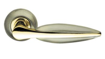 Ручка для дверей Armadillo Lacerta