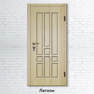 Входные двери «Легион»