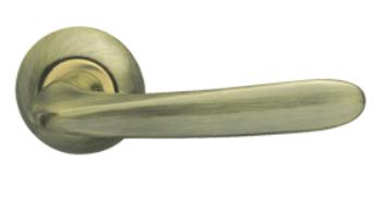 Ручка для дверей Armadillo Pava