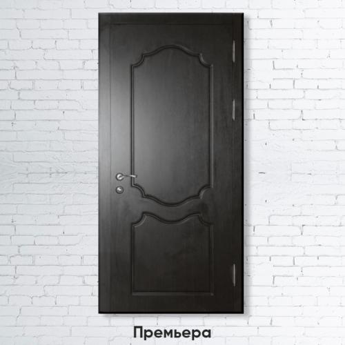 Входная дверь Премьера