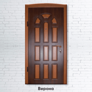 Входные двери «Верона»