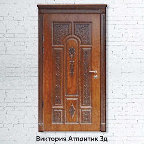 Viktoria_Atlantik_3d