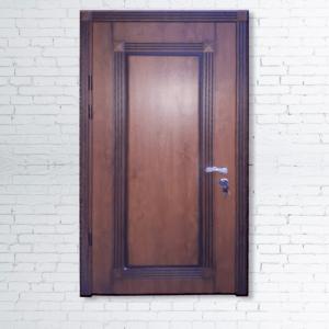Входные двери «Модель №1»