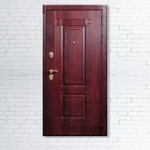 Входные двери «Модель №11»