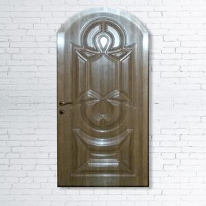 Входные двери «Модель №2»