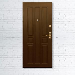 Входные двери «Модель №12»