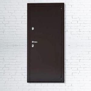 Входные двери «Модель №13»