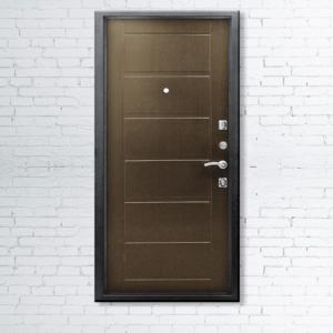 Входные двери «Модель №16»