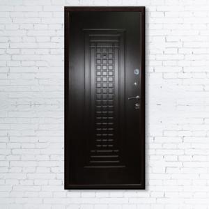Входные двери «Модель №18»