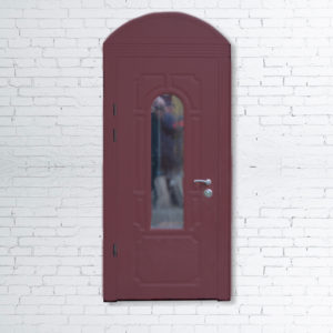 Входные двери «Модель №19»