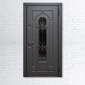 Входные двери «Модель №22»