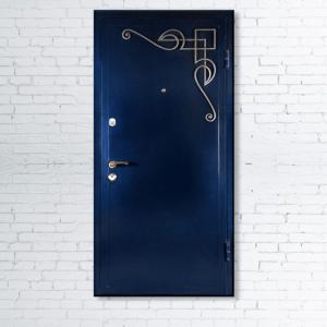 Входные двери «Модель №23»