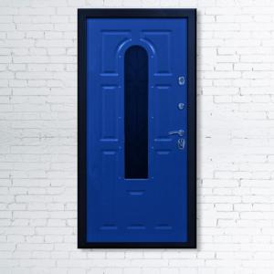 Входные двери «Модель №26»