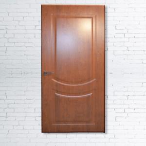 Межкомнатные двери «Модель №41»