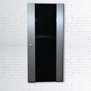 Межкомнатные двери «Модель №45»
