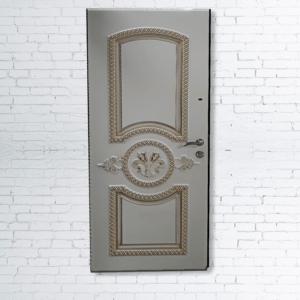 Межкомнатные двери «Модель №34»
