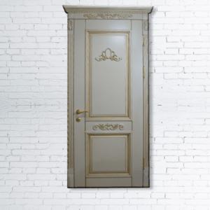 Межкомнатные двери «Модель №36»