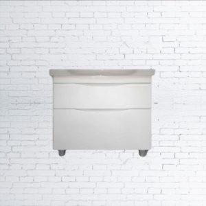 Мебель для ванной Модель 5