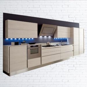 Кухня Неоклассика Модель 20