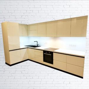 Кухня Неоклассика Модель 21