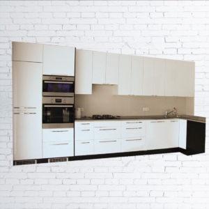 Кухня Неоклассика Модель 23