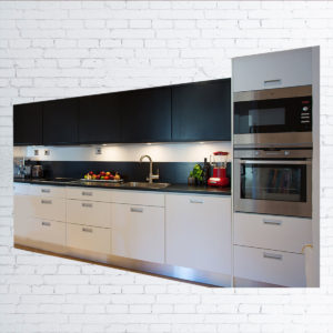 Кухня Неоклассика Модель 26