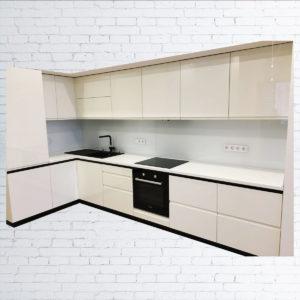 Кухня Неоклассика Модель 27