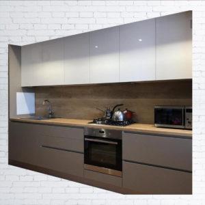Кухня Неоклассика Модель 29