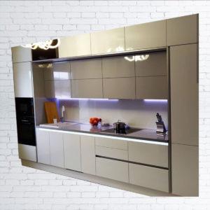 Кухня Неоклассика Модель 30