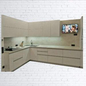 Кухня Неоклассика Модель 31