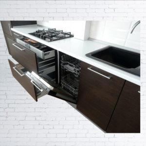 Кухня Неоклассика Модель 32