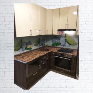 Кухня Неоклассика Модель 33