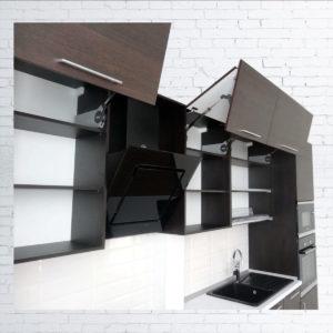 Кухня Неоклассика Модель 36